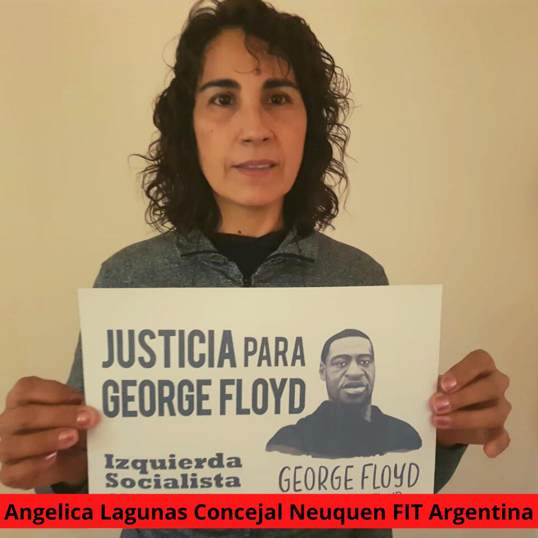 Juan Carlos Giordano - Dip Electo IS -FIT 1
