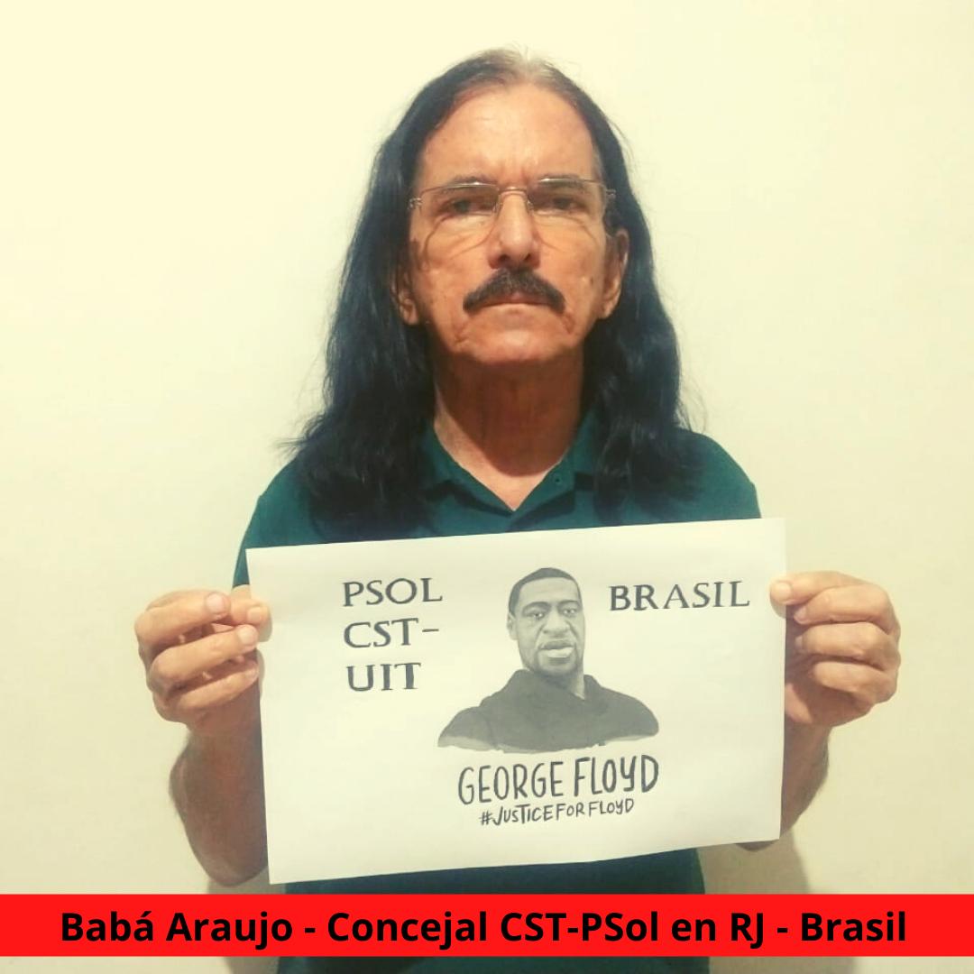 Juan Carlos Giordano - Dip Electo IS -FIT 2
