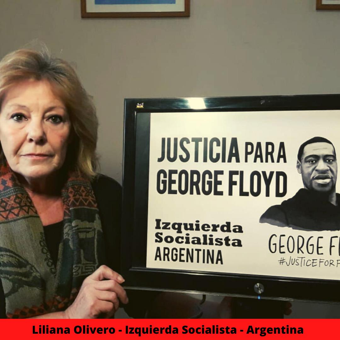 Juan Carlos Giordano - Dip Electo IS -FIT 24