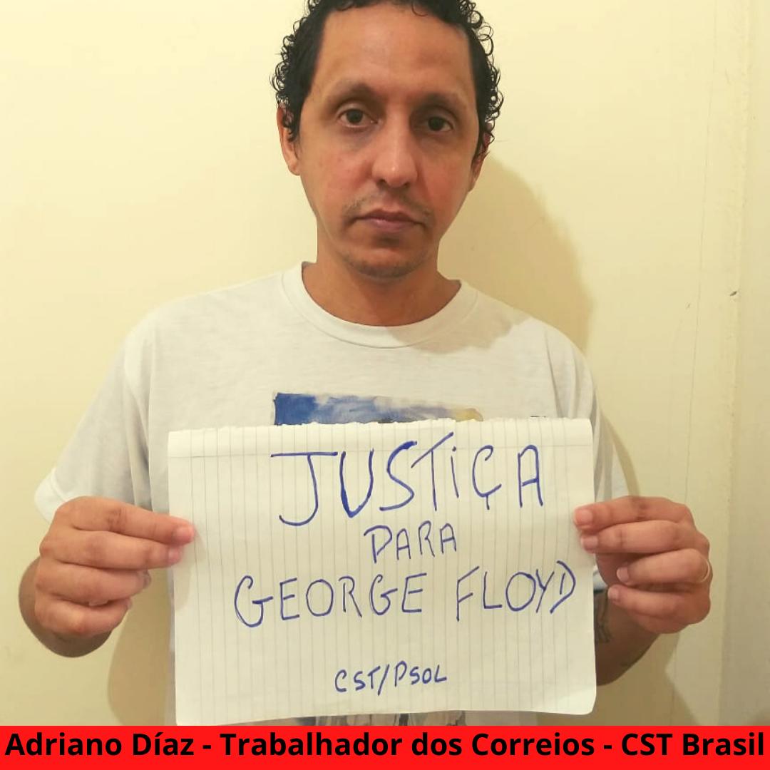 Juan Carlos Giordano - Dip Electo IS -FIT 5