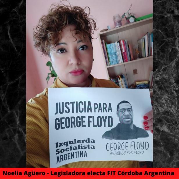 NoeliaFloydCordoba