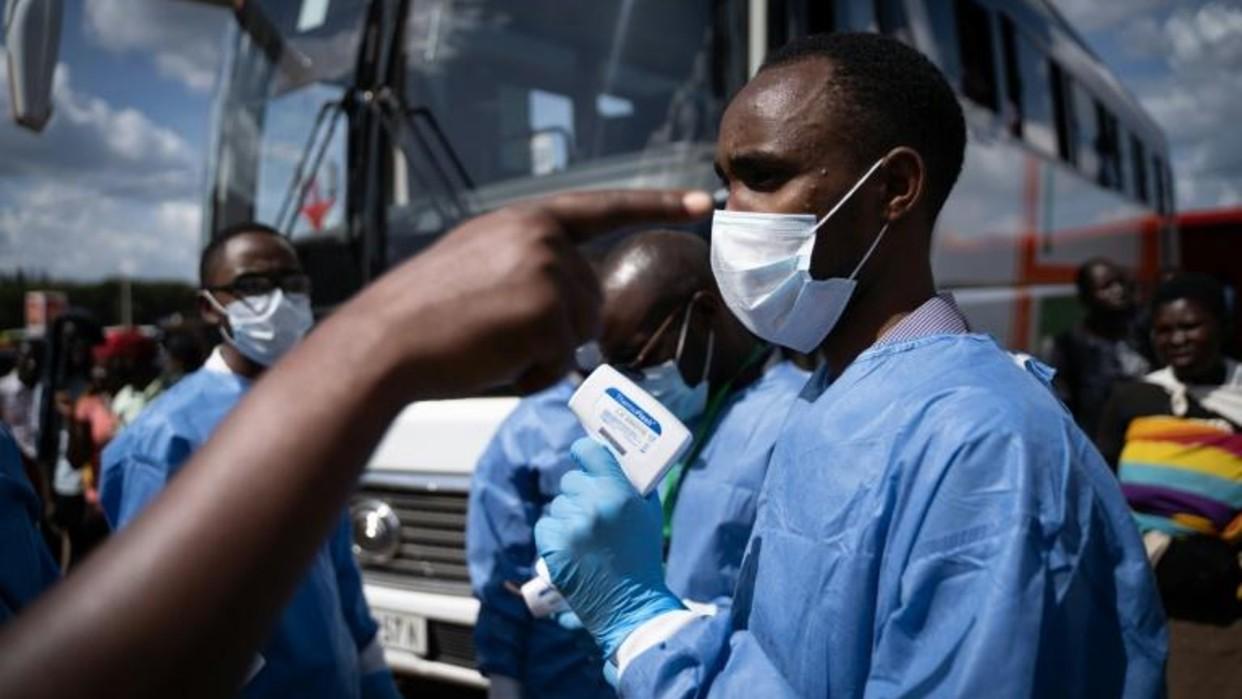 africa-ha-registrado-al-menos-1691-casos-de-contagio-del-covid-19-46348