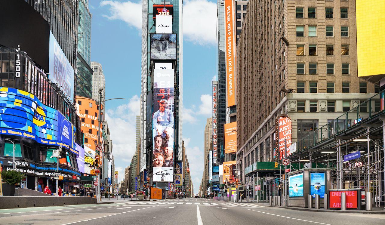 ciudades-en-cuarentena-por-covid19-Nueva-York