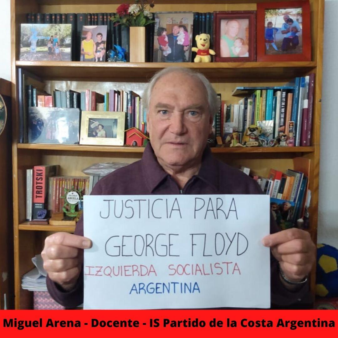 miguel arena - docente - is partido de la costaargentina