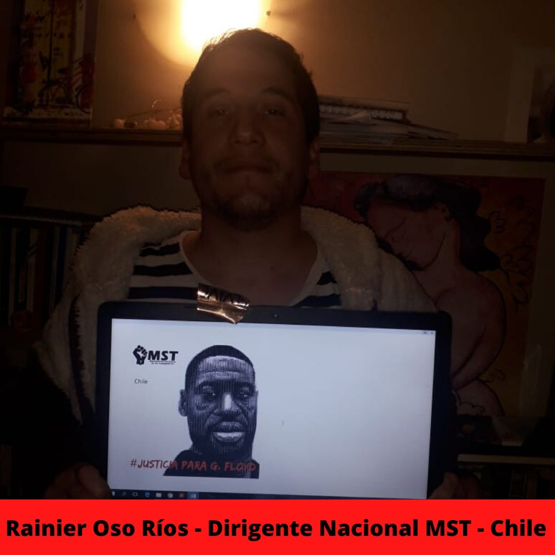 osomstchile
