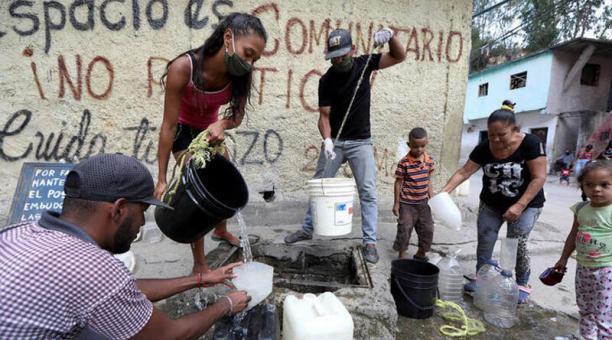 Sin-agua-en-pandemia