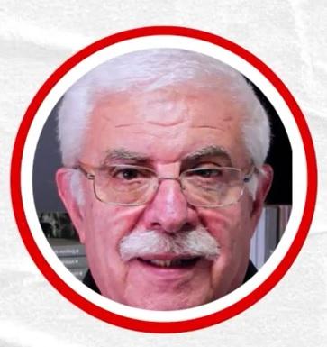 Miguel Sorans - Izquierda Socialista (Argentina) y dirigente de la UIT-CI