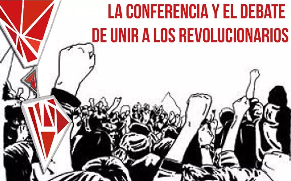 Uniralosrevolucionarios