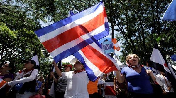 Protestas-en-Costa-Rica