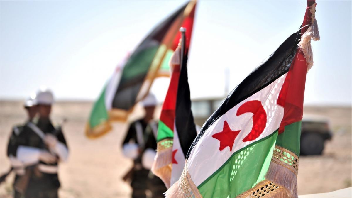 banderas-de-la-republica-arabe-saharaui-democratica-rasd
