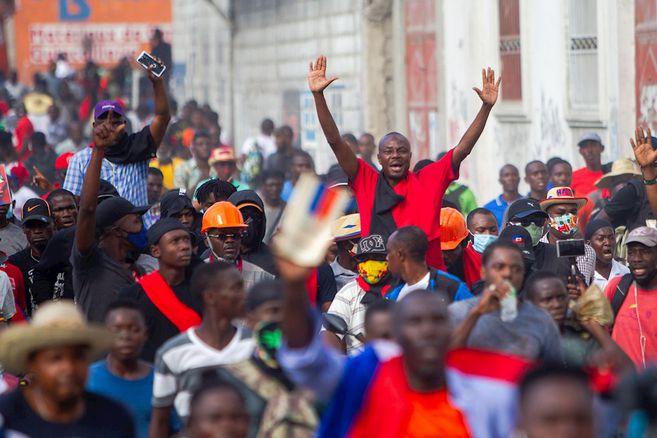 haiti-en-lucha-febrero-2021