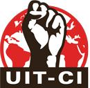 UIT-CI